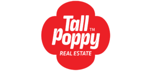 Tall Poppy Real Estate